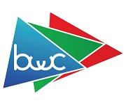 logo positif marketing