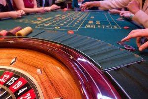 casino en ligne grand macao
