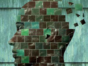 Quelles sont les différences entre le coaching et la psychologie?