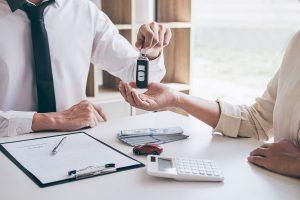 Quelles sont les conditions pour faire un leasing