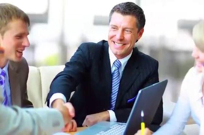 Quels sont les succès croissants du coaching d'entreprise