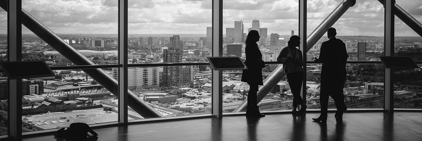 Les solutions pour arrêter une saisie immobilière