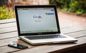 nos astuces pour trouver la meilleure agence google ads