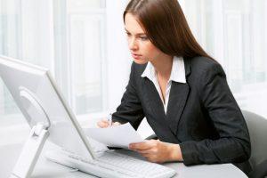 embaucher un comptable à Saint-Gilles