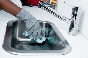entreprise de nettoyage toulouse